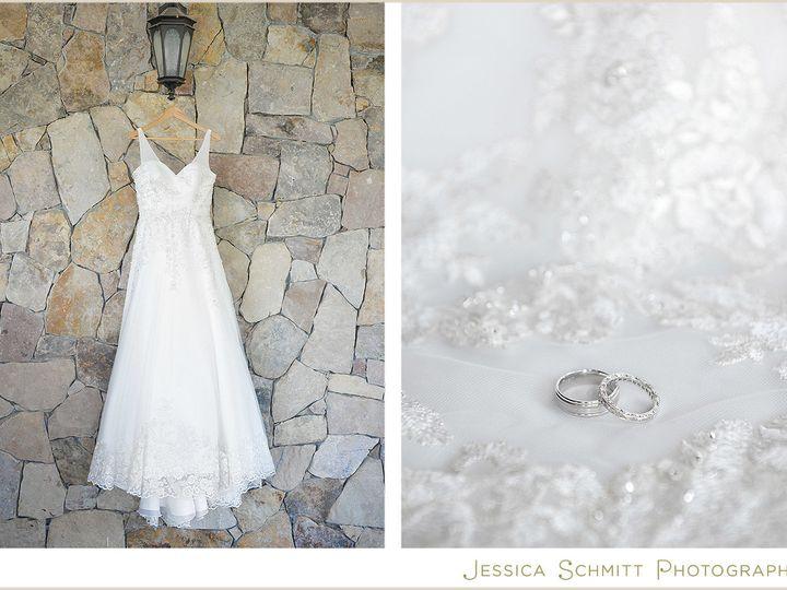 Tmx 1528471083 0a949139e1b41696 1528471081 E76be83bc9a15b0f 1528471069996 5 Cana Vineyards Wed Denver, CO wedding photography