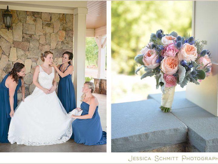 Tmx 1528471083 A31adffd678c46e0 1528471081 0727e7df7aface1f 1528471069998 6 Cana Vineyards Wed Denver, CO wedding photography