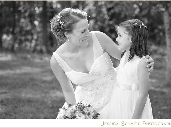 Tmx 1528471084 99868817d0aa3594 1528471082 3014bc9a91c0ce28 1528471070000 8 Flower Girl Denver, CO wedding photography