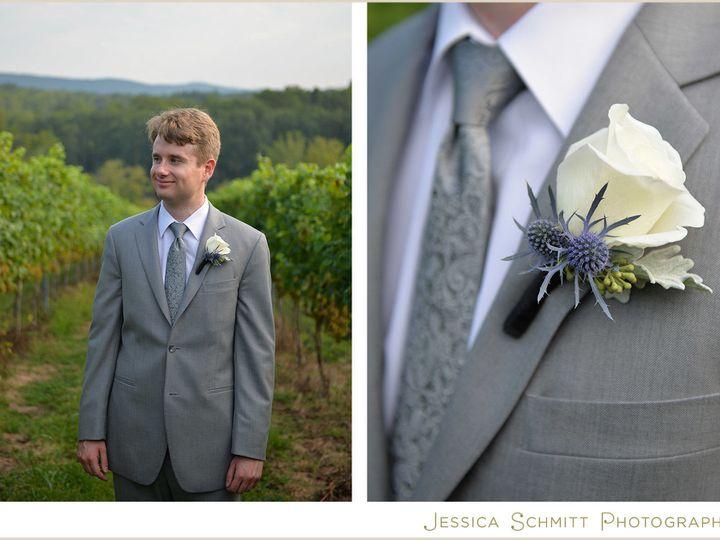 Tmx 1528471084 A1c692a7a31a3ece 1528471082 8b39ff2ade4f2790 1528471070001 9 Groom Gray Suit Denver, CO wedding photography