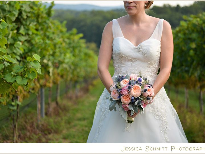 Tmx 1528471084 Ee9fef87a1286869 1528471082 994e3db9c8a13594 1528471070003 10 Vineyard Wedding  Denver, CO wedding photography