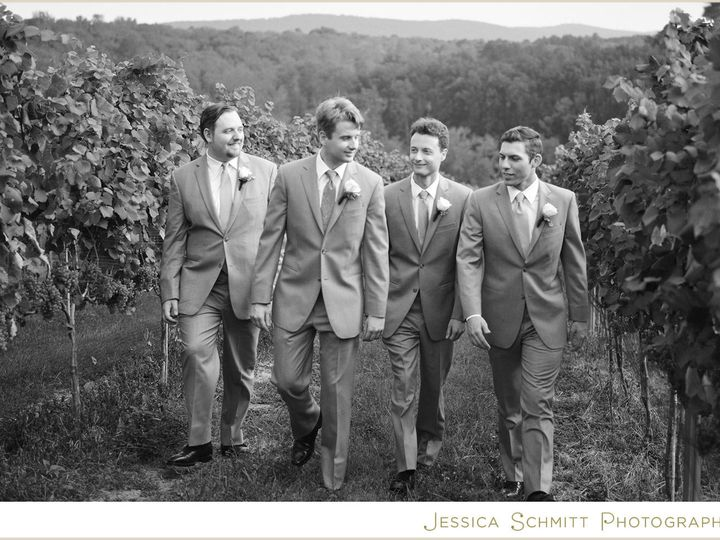 Tmx 1528471084 F5081848c42851b1 1528471082 6e8c5c441b9e2074 1528471069998 7 Candid Groomsmen P Denver, CO wedding photography