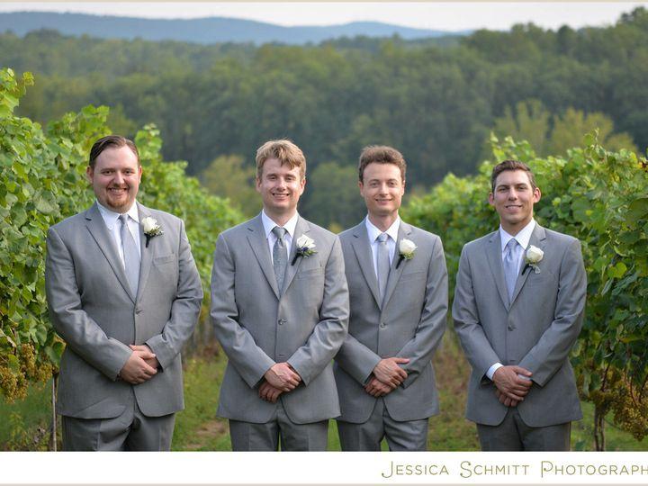 Tmx 1528471086 B8a43fec1057f79d 1528471084 657f507eecd120e1 1528471070004 11 Wedding Groomsmen Denver, CO wedding photography