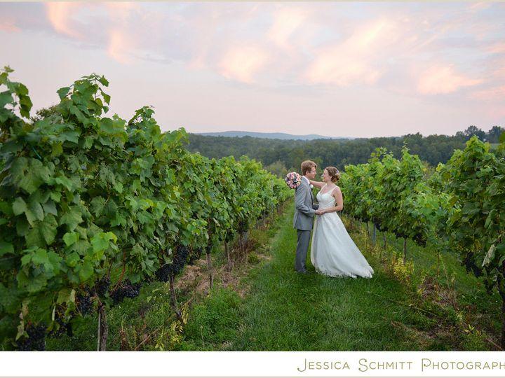 Tmx 1528471151 05119d029d940a6c 1528471149 A9183fb6d346aae5 1528471130667 16 Cana Vineyard Wed Denver, CO wedding photography