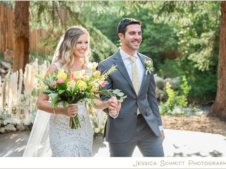 Tmx Blackstone River Ranch Event 51 192166 161879499692730 Denver, CO wedding photography