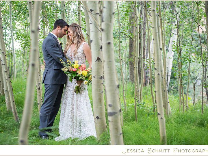 Tmx Colorado Wedding Aspen Trees 51 192166 161879499646822 Denver, CO wedding photography