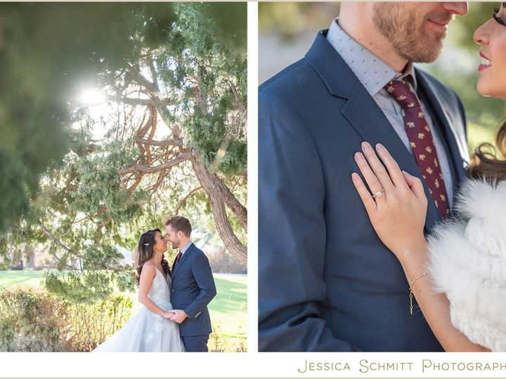 Tmx Hr Mansion Wedding Photogrpahy Colorado 51 192166 161879448054734 Denver, CO wedding photography