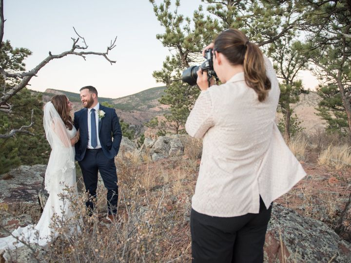 Tmx Screen Shot 2019 12 06 At 2 55 02 Pm 51 192166 159440996937310 Denver, CO wedding photography