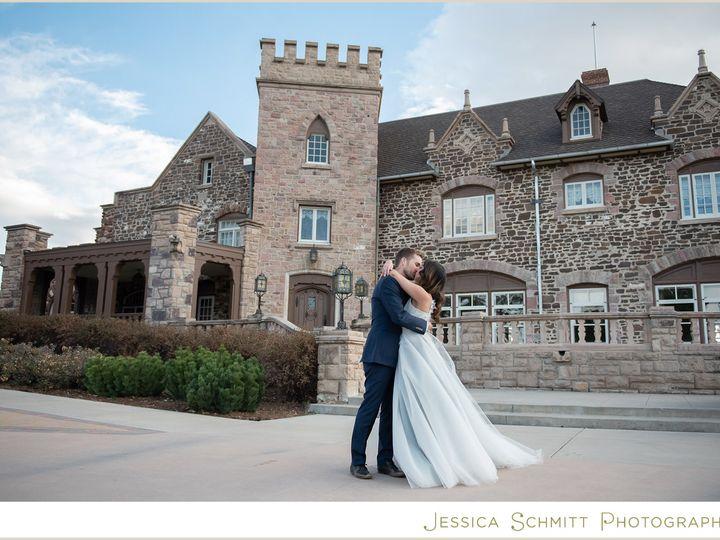 Tmx Sneakp Highlandsranch 51 192166 161879448081529 Denver, CO wedding photography