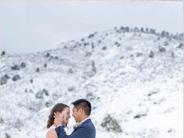 Tmx Snow Leahnathan 1 51 192166 161879439174495 Denver, CO wedding photography