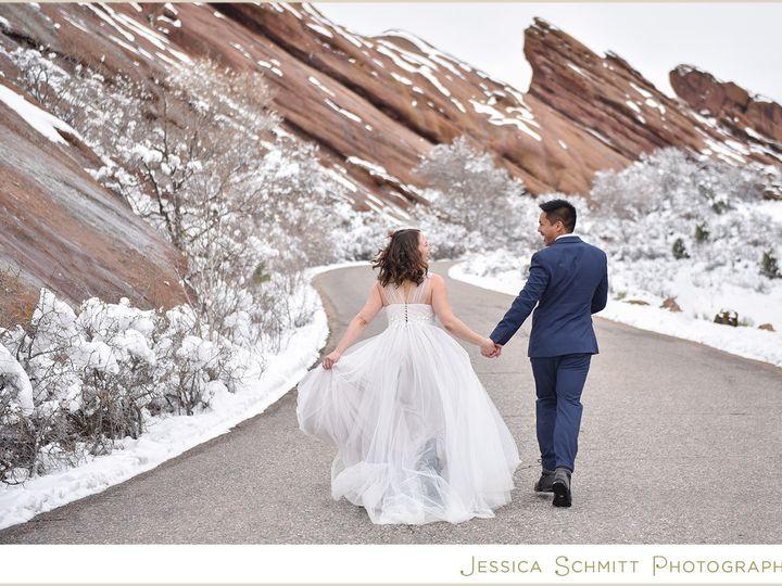 Tmx Snow Leahnathan 3 51 192166 161879439196873 Denver, CO wedding photography