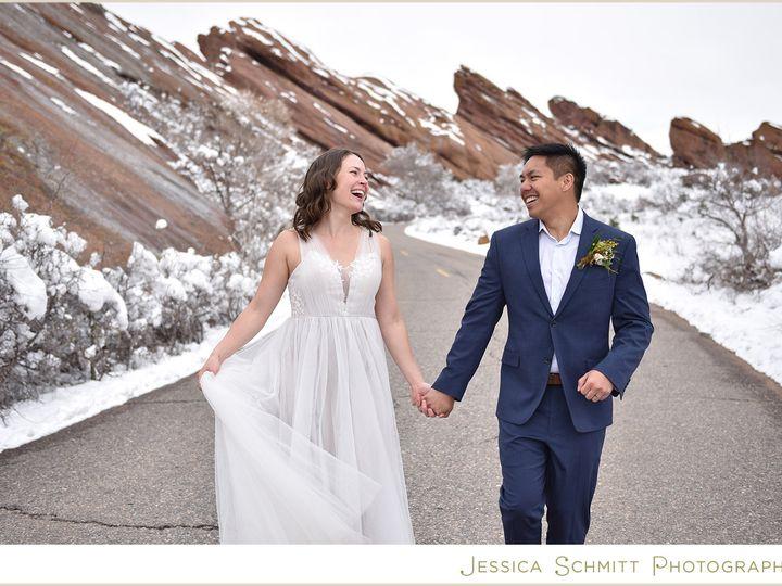 Tmx Snow Leahnathan 4 51 192166 161879439074690 Denver, CO wedding photography