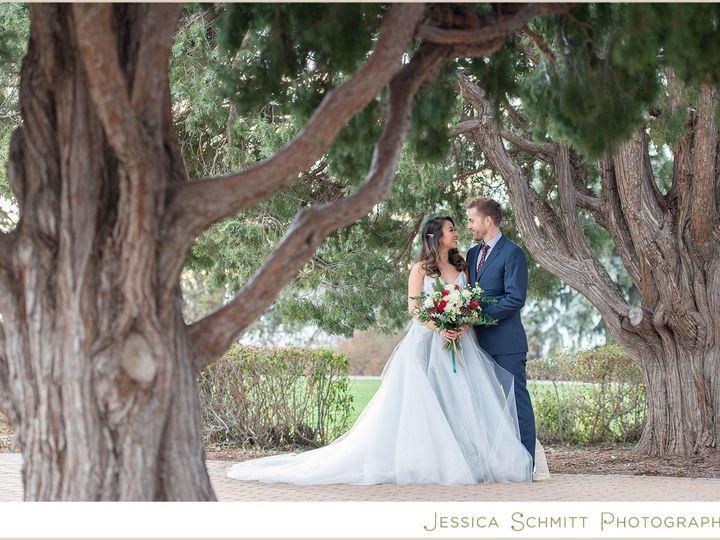 Tmx Wedding Highlands Ranch Mansion Colorado 51 192166 161879448147730 Denver, CO wedding photography