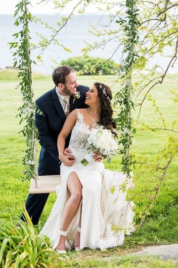 j bensonphotography wedding roblygia branford house avery point groton ct 51 1003166 1563651809