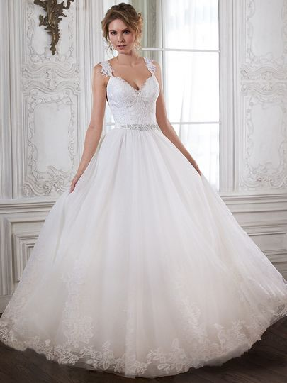 maggiesotterocrystal5ms140front