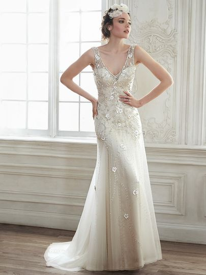 maggiesotterodemi5mt024front