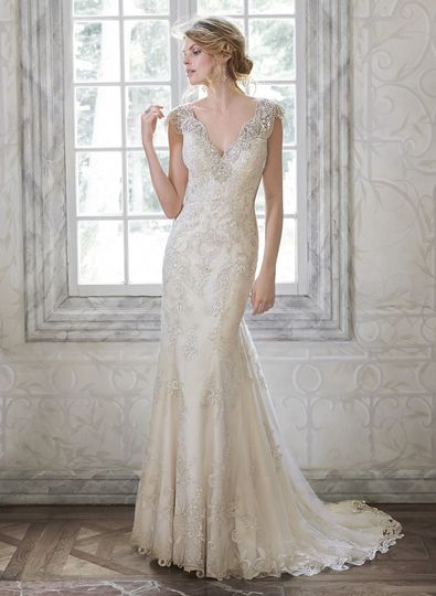 maggiesotteroelison5ms077front