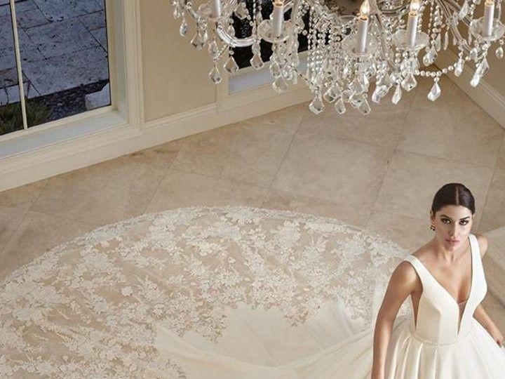 Tmx 1046 8354 720x 51 3166 158740659617949 Brooklyn wedding dress