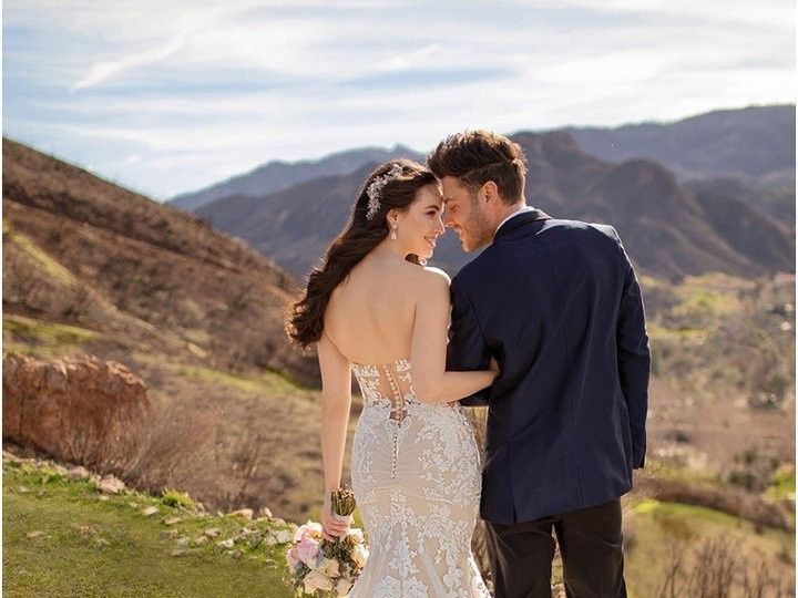 Tmx 1103 2 720x 51 3166 158740658058496 Brooklyn wedding dress