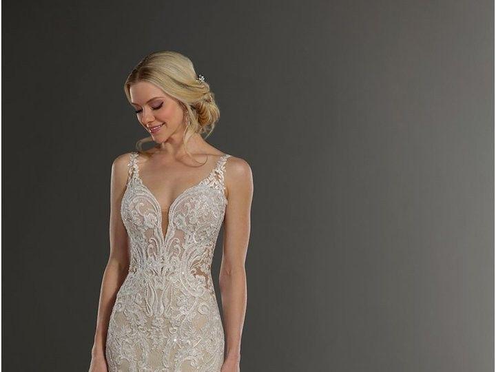 Tmx 1111 2 720x 51 3166 158740659614412 Brooklyn wedding dress