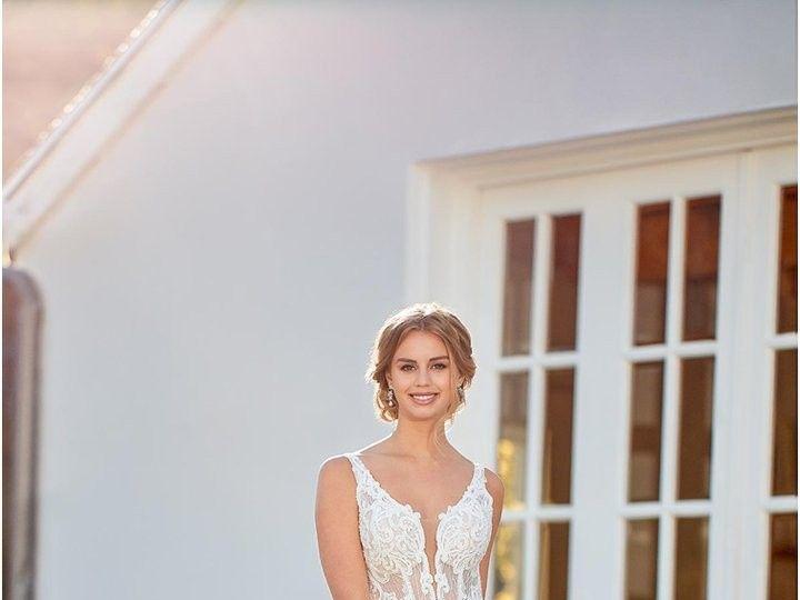 Tmx 1124 2 720x 51 3166 158740658036153 Brooklyn wedding dress