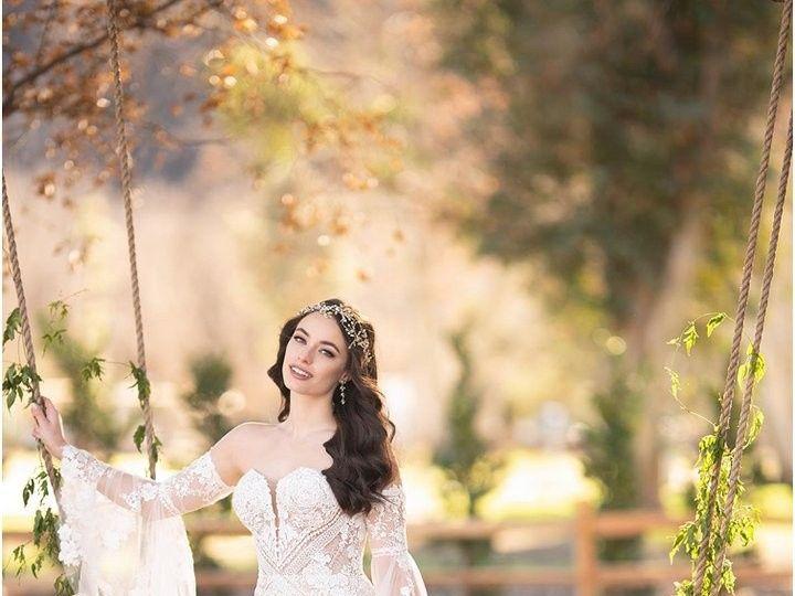 Tmx 1147 1 720x 51 3166 158740658034020 Brooklyn wedding dress