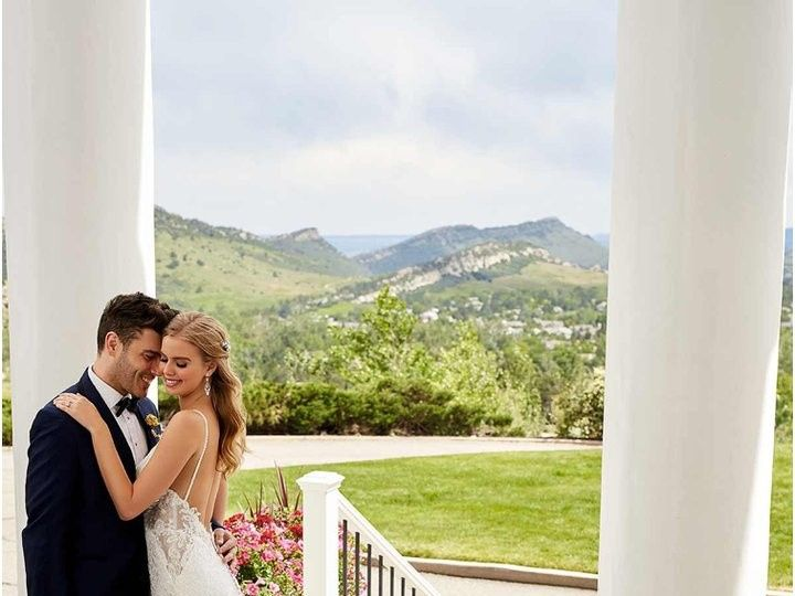 Tmx 1165 2 1 720x 51 3166 158740659713658 Brooklyn wedding dress