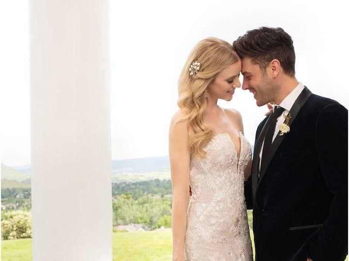 Tmx 1211 3 720x 51 3166 158740658067463 Brooklyn wedding dress
