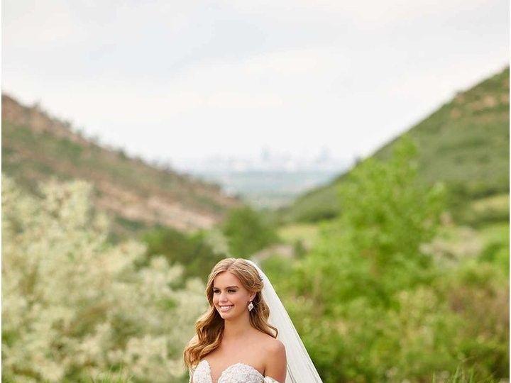 Tmx 1213 4 720x 51 3166 158740659636334 Brooklyn wedding dress
