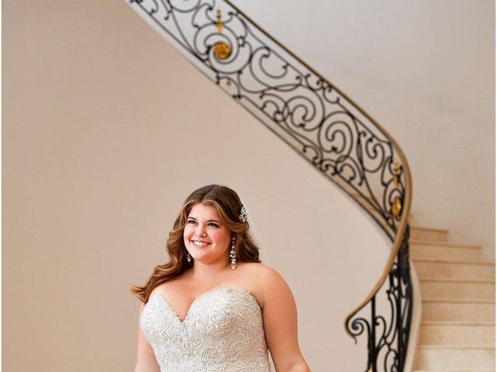 Tmx 6654a1 Stella York Everybodyeverybride 720x 51 3166 158740658123615 Brooklyn wedding dress