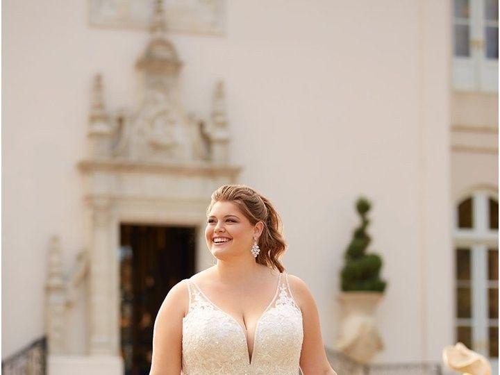 Tmx 6838 A1 Stella York Everybody Everybride 720x 51 3166 158740658148659 Brooklyn wedding dress