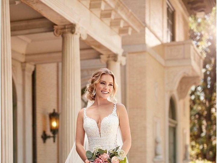 Tmx 6914 1 720x 51 3166 158740658176200 Brooklyn wedding dress