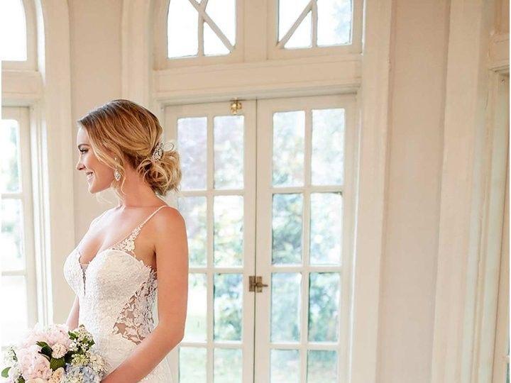 Tmx 6958 1 720x 51 3166 158740658196005 Brooklyn wedding dress