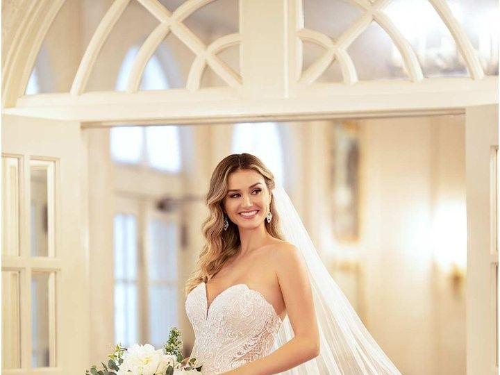Tmx 6979 1 720x 51 3166 158740658179250 Brooklyn wedding dress