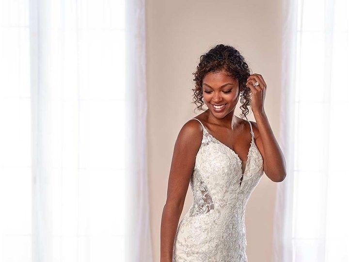 Tmx 7041 1 720x 51 3166 158740658184059 Brooklyn wedding dress