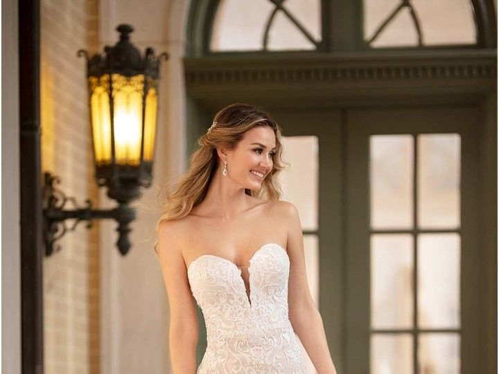 Tmx 7092 1 720x 51 3166 158740658174495 Brooklyn wedding dress