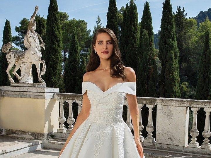Tmx 88078 Ff 720x 51 3166 158740658212354 Brooklyn wedding dress
