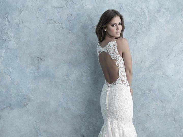 Tmx 9651b 720x 51 3166 158740658139570 Brooklyn wedding dress