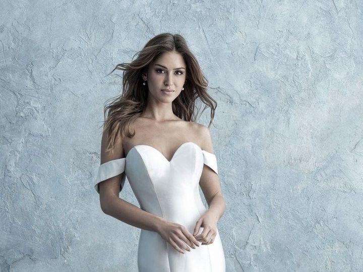 Tmx 9658f A87efb692e79826fef0df607e21e99ed 720x 51 3166 158740659723469 Brooklyn wedding dress