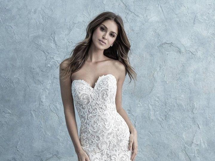 Tmx 9666 Front 720x 51 3166 158740659614547 Brooklyn wedding dress