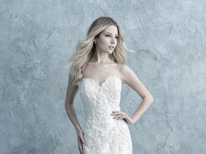Tmx 9673f 720x 51 3166 158740659655969 Brooklyn wedding dress