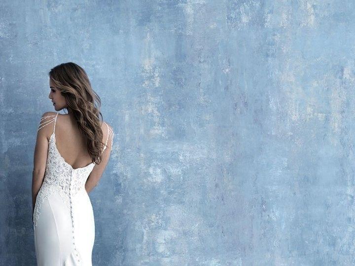 Tmx 9683b A87efb692e79826fef0df607e21e99ed 720x 51 3166 158740658185613 Brooklyn wedding dress
