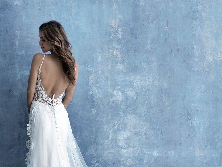 Tmx 9723b A87efb692e79826fef0df607e21e99ed 720x 51 3166 158740658198108 Brooklyn wedding dress