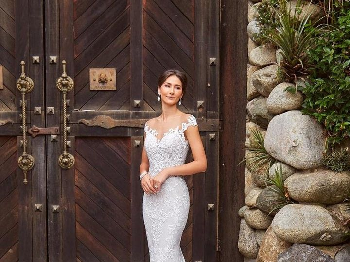 Tmx Abby H1962 1 720x 51 3166 158740658211634 Brooklyn wedding dress