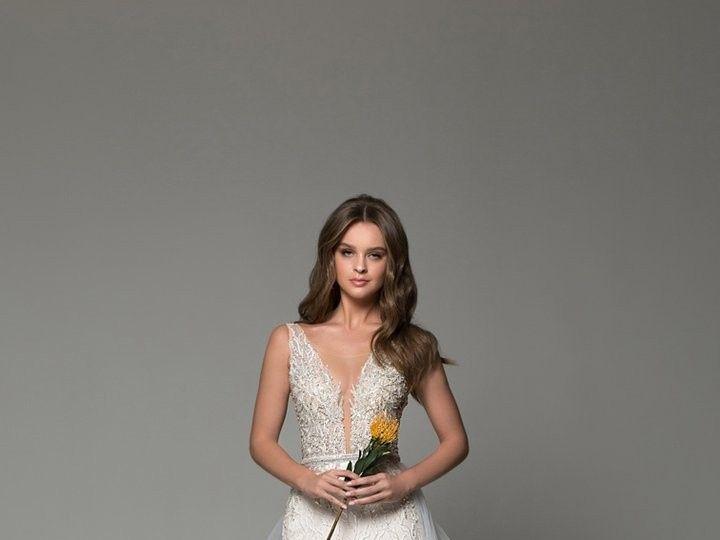 Tmx Aelin 1 720x 51 3166 158740659741556 Brooklyn wedding dress