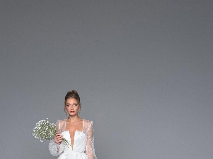 Tmx Aria 2 720x 51 3166 158740659757990 Brooklyn wedding dress
