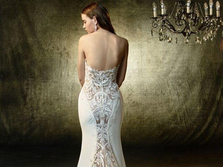 Tmx Blue 2019 Pro Lainey Bac Web 1064 1418 80 Int S C1 720x 51 3166 158740658215769 Brooklyn wedding dress