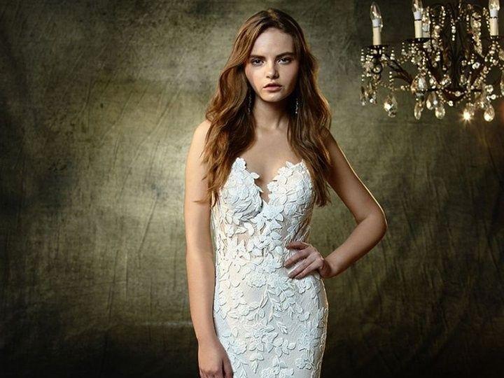 Tmx Blue 2019 Pro Lesley Fro Web 1064 1418 80 Int S C1 720x 51 3166 158740658221558 Brooklyn wedding dress