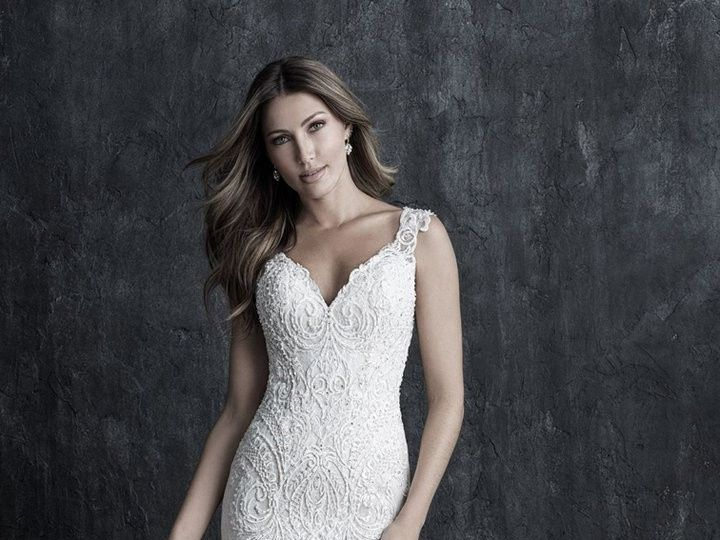 Tmx C550f A87efb692e79826fef0df607e21e99ed 720x 51 3166 158740659768028 Brooklyn wedding dress
