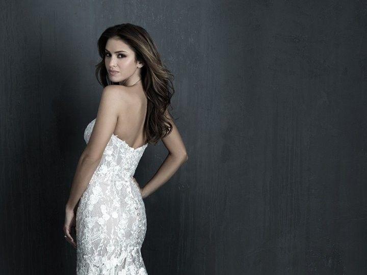 Tmx C563b A87efb692e79826fef0df607e21e99ed 720x 51 3166 158740658240428 Brooklyn wedding dress